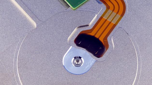 Seagate: Erste 12-Terabyte-HDDs stehen vor Evaluierung