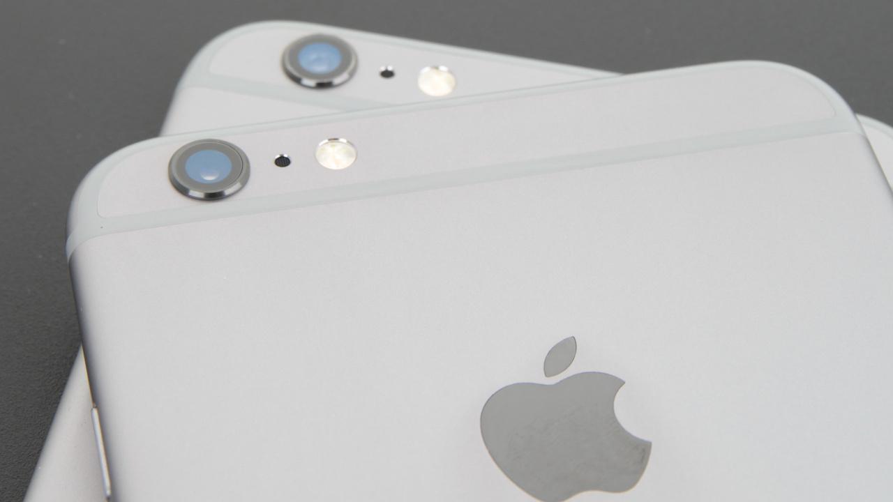 Apple: Bis zu 200.000 US-Dollar für gemeldete Sicherheitslücken