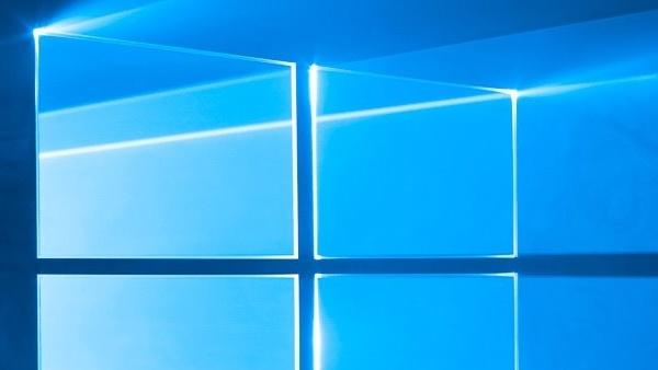 Windows 10: Microsoft plant zwei große Updates für 2017
