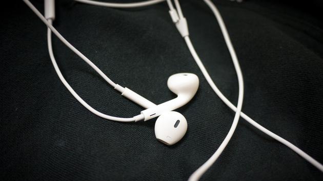 Apple: Bluetooth-EarPods mit akkusparendem Chip geplant