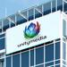 Unitymedia: Nachfrage nach schnellen Anschlüssen steigert Umsatz