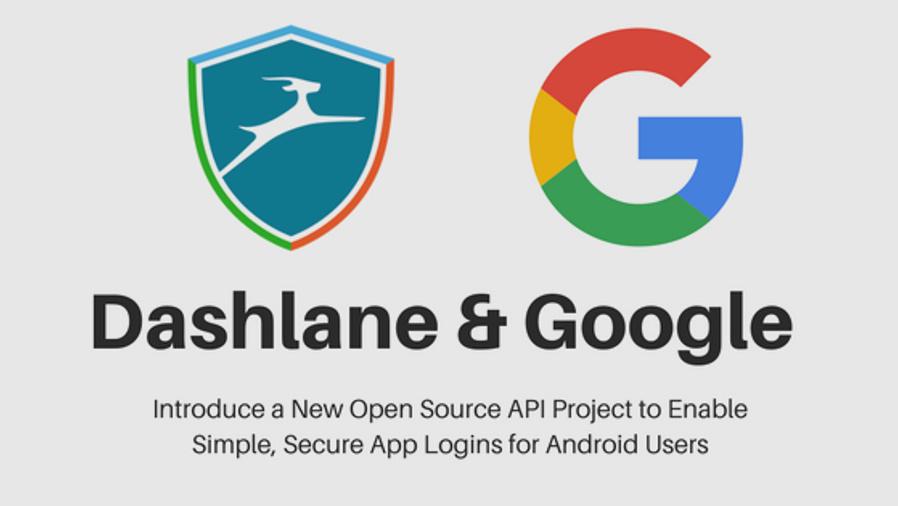 Open YOLO: Google und Dashlane arbeiten an Passwort-API