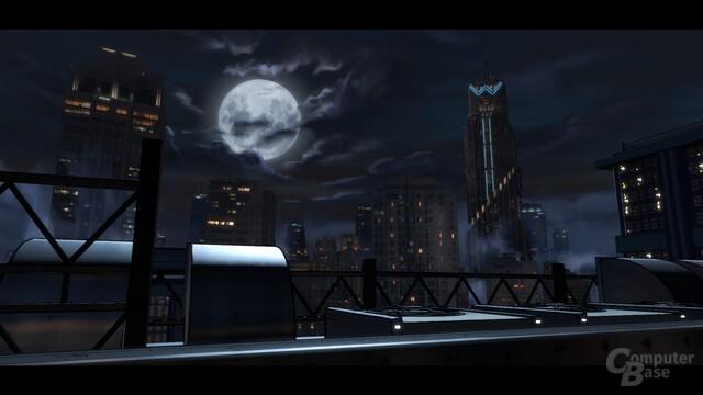 Batman – The Telltale Series im Test