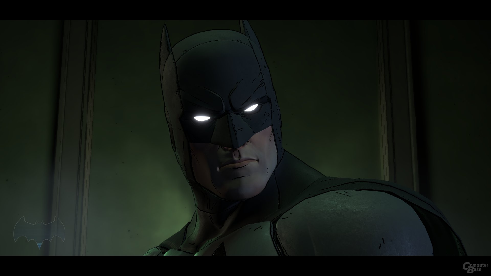 Batman – The Telltale Series im Test
