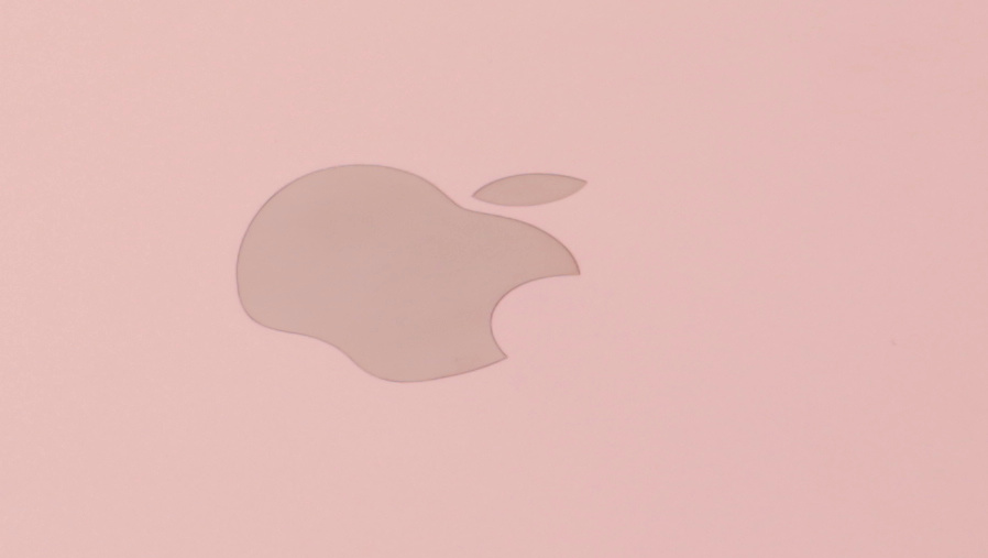 Maschinelles Lernen: Apple übernimmt Start-Up Turi