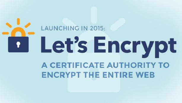 Mozilla: Firefox 50 vertraut Let's Encrypt