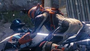 Activision Blizzard: Rekordquartal dank Blizzard, Destiny 2 nächstes Jahr