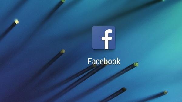 Facebook: Behörden fordern schnelleren Zugang zu Nutzerdaten