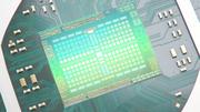 AMD Polaris: So viel Leistung bringt die 4.Generation GCN