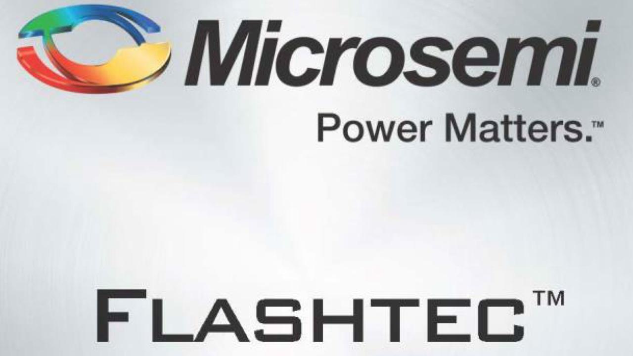 NVMe2108 & NVMe2104: Flashtec-Controller specken auf acht und vier Kanäle ab