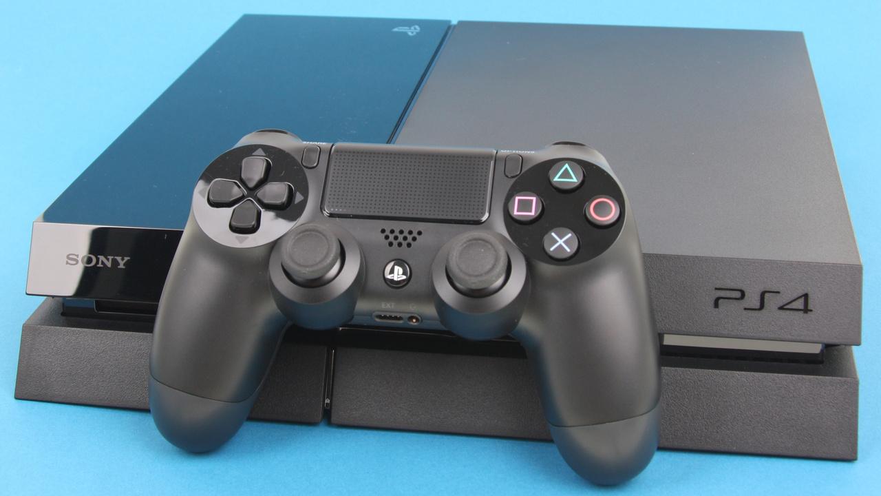 Gerücht: PlayStation Neo wird am 7. September vorgestellt