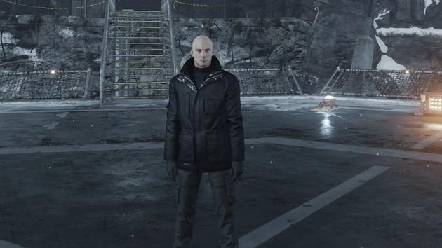 Hitman: Drei Staffeln der Auftragsmörder-Simulation geplant