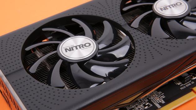 Grafiktreiber: AMD schiebt Crimson 16.8.1 für RX 460 und 470 nach
