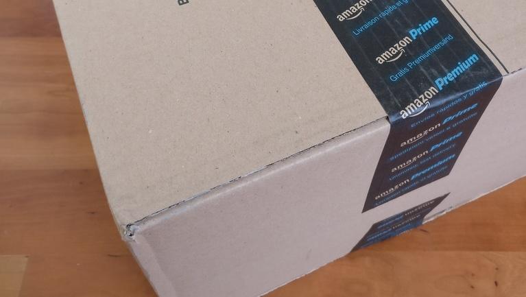 Unfaire Geschäftspraktiken: Kartellaufsicht durchsucht Amazon-Zentrale in Japan