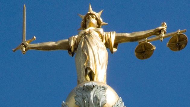 Rechtsprechung: Klage gegen VMware wegen GPL-Verletzung abgewiesen