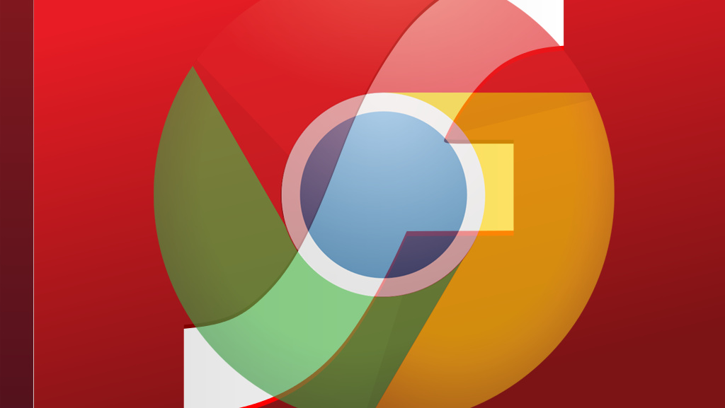 Google: Chrome 55 blockt alle Flash-Inhalte