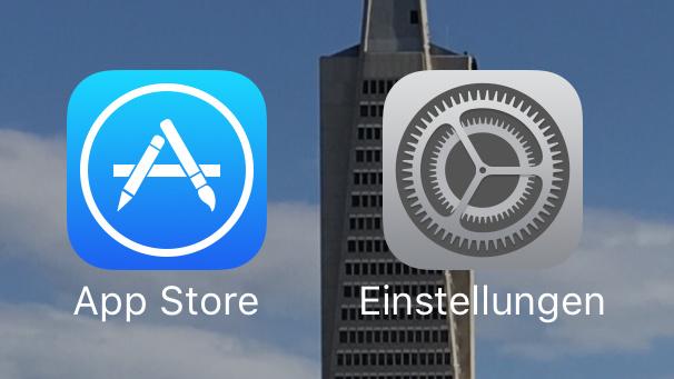 Apple: Vierte Public Beta von iOS 10 und macOS erhältlich