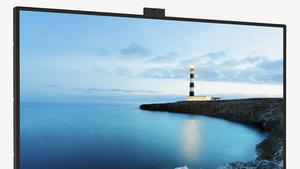 Philips 272B7QPTKEB: WQHD-Monitor mit 27 Zoll versteckt Webcam