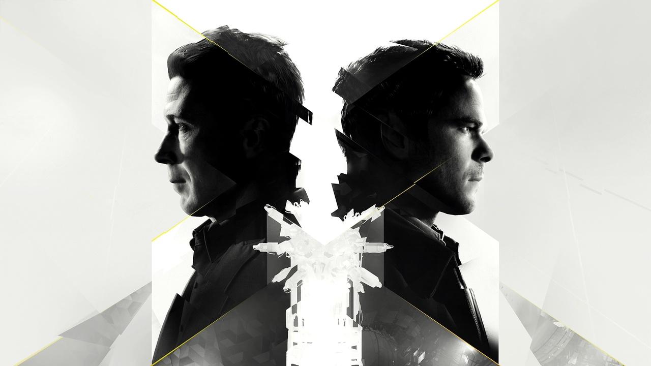 Quantum Break: Ab 14. September bei Steam und physisch für den PC
