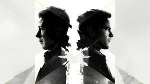 Quantum Break: Ab 14. September bei Steam und physisch für den PC