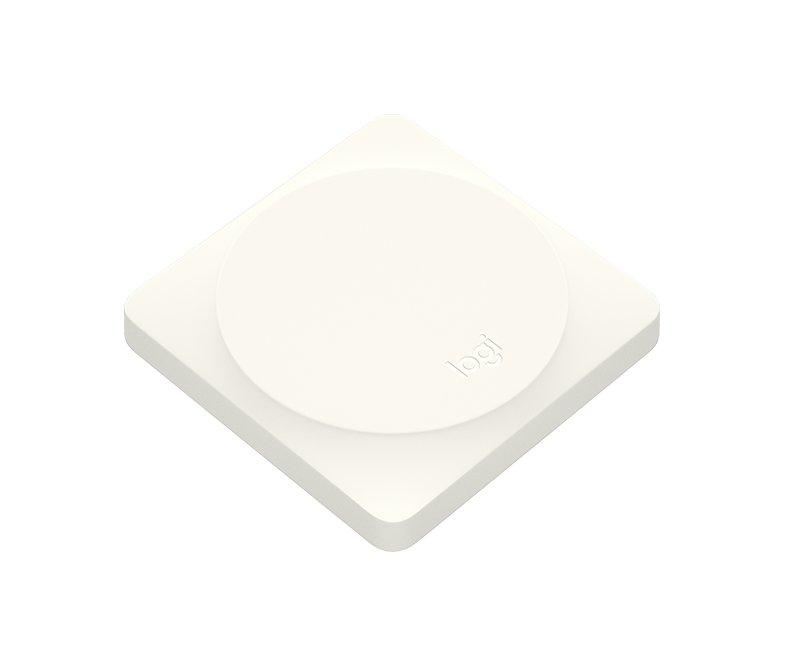 Pop Home Switch (Weiß)