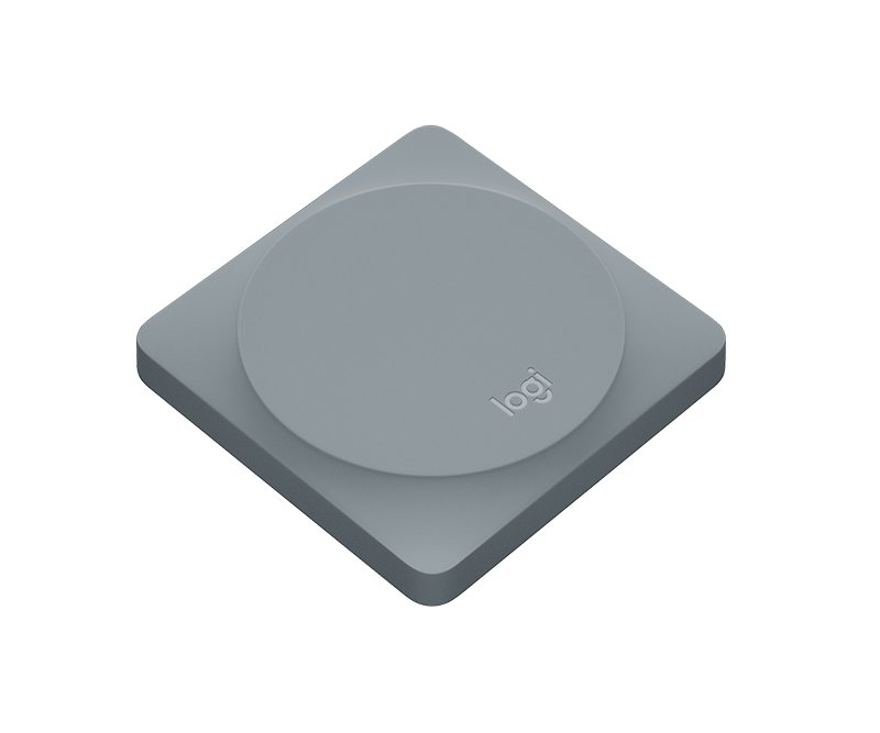 Pop Home Switch (Alloy)