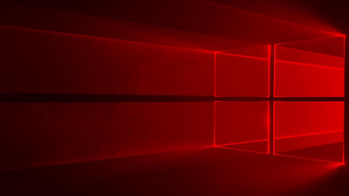 Windows 10 Insider Preview: Kommende Builds noch ohne neue Features für Redstone2