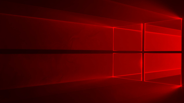 Windows 10 Insider Preview: Kommende Builds noch ohne neue Features für Redstone 2