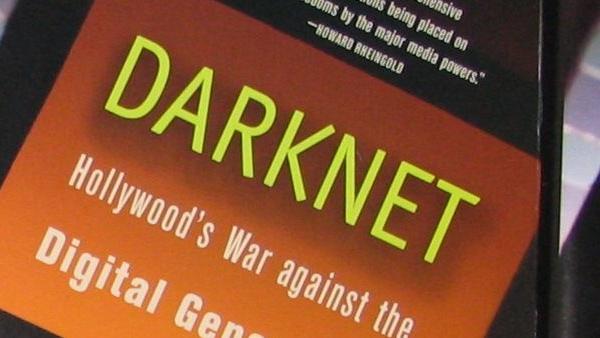 Darknet: Wachsender Drogenhandel im Internet ist weiterhin klein