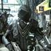 Systemanforderungen: Deus Ex: Mankind Divided benötigt moderate Hardware