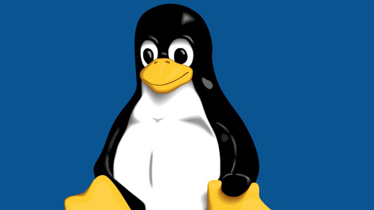 Linux: MLED 14.2 erweitert Distributions-Oldie Slackware