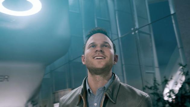 Quantum Break: Weitere Patches für UWP-Version unwahrscheinlich