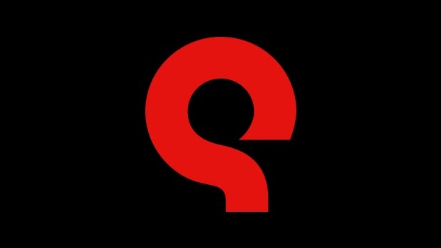 Comeback: Aus Nordic Games wird THQ Nordic