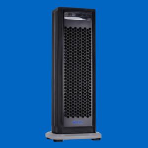 Alphacool Eiswand im Test: CPU-Wasserkühler und externer Turm-Radiator im Set