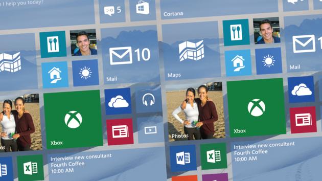 MyFitnessPal: Wieder eine App weniger auf Windows Phone