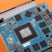 Nvidia Pascal im Notebook im Test: Sehr schnelle GeForce GTX 1070 im XMG U507 Ultimate