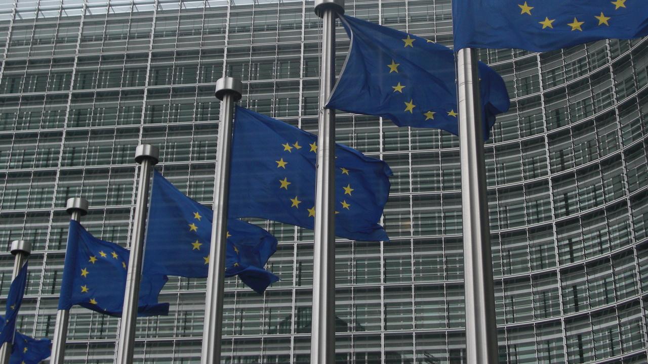 Online-Kommunikation: EU will WhatsApp & Co. stärker regulieren