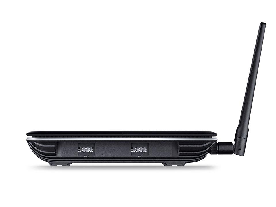 TP-Link Archer VR2600v