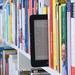 E-Book-Markt: Der Umsatz geht trotz steigender Stückzahl weiter zurück