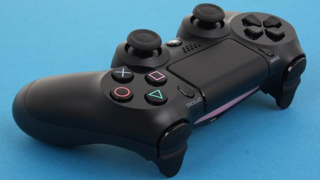 PlayStation 4 Firmware 4.0: Ordner, überarbeitetes UI und neue Schnellzugriffe