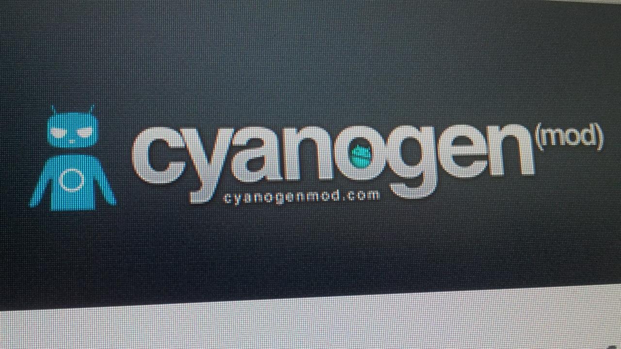CyanogenMod 13: Build ZNH5Y kann C-Apps und erhöht die Sicherheit