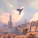Destiny: The Collection: Zweite Komplettversion mit allen DLCs angekündigt