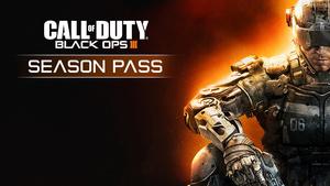Call of Duty: Black Ops 3: DLCs nicht länger einzeln erhältlich