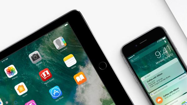 iOS, macOS, watchOS, tvOS: Apple bietet neue Betas für alle Plattformen an