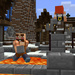 Oculus Rift: Minecraft: Windows 10 Edition erhält VR-Modus