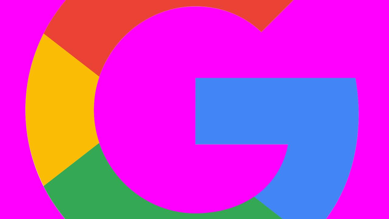 Neues Betriebssystem: Was will Google mit Fuchsia bezwecken?