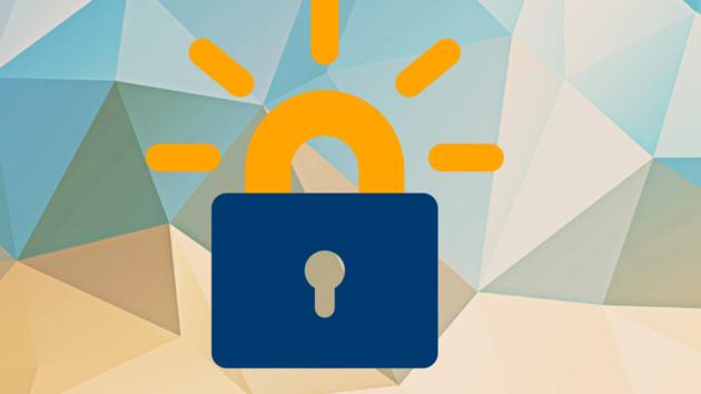 Let's Encrypt: Fünf Millionen aktive Zertifikate