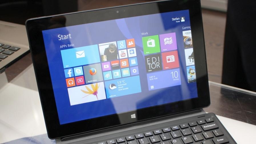 Windows 7 SP1 / 8.1: Updates ab Oktober nur noch als kumulatives Paket
