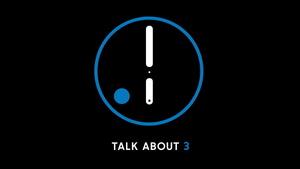 Samsung: Gear S3 und Galaxy Tab S3 kommen zur IFA