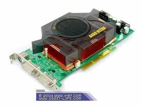 WinFast A400 Ultra TDH MyVIVO
